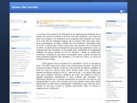 zabou-the-terrible.fr