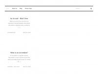 zahomusic.com