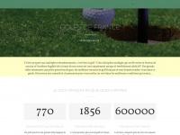 golfs-guide.com