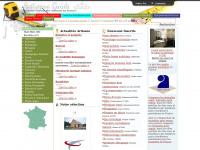 artisans-guide.com