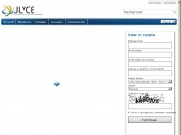 ulyce.com