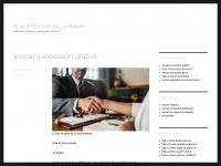 zarcate-ekert-notaire.fr