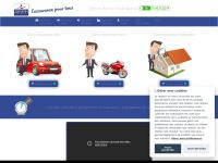 zenith-assurances.fr