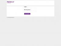 zenius-experience.fr