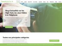 Zoomobile.fr