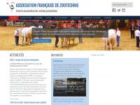 zootechnie.fr