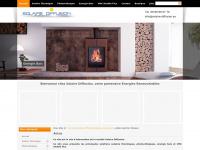 crosstechnologies.fr