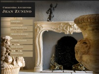Zunino.fr