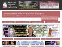 annuaire-voyance-symphony.com