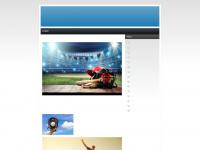 manga-the.com