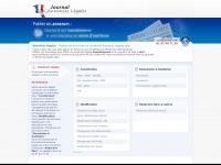 annonces-legale.com