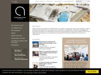 ateliersdart.com