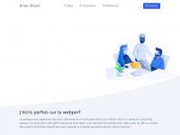 eboyer.com