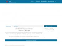 sdcrans.ch