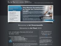 loi-scellier-2011.fr