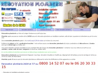 renovationplomberie.net