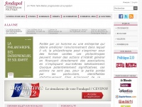 fondapol.org