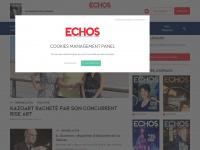 echos-judiciaires.com