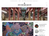 artforbreakfast.com