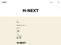 vttplus.net