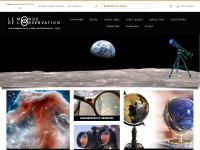 maison-astronomie.com