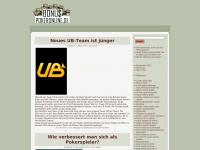 bonuspoker770.com