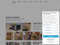 ateliermobibois.com