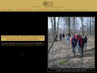 nouvelledimension.free.fr