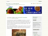 lenemalachoucroute.wordpress.com