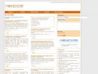 webactusnet.com
