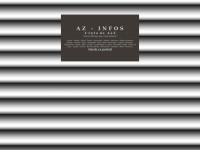 az-infos.net