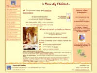 marocchezlhabitant.com