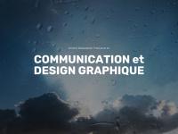 dozh.org