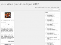 concours-gagnant.net