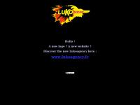 lukoagency.free.fr