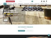 e-parqueterie.com