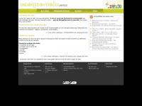casque-velo.com