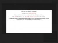 hotel-lavillamarine.com