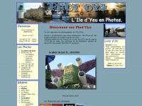 Photoya.free.fr