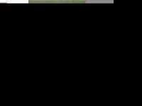 neroliane.com