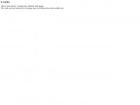 Guide-hebergeur.fr