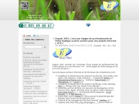 eurenet.com