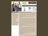 alarmes-maisons.net