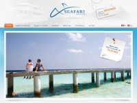 seafari-int.com