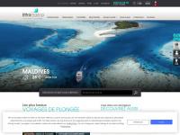 ultramarina.com