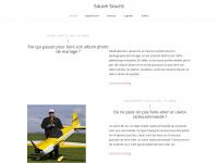 sauvesouris.com