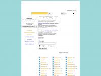 all-blog.com