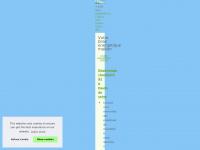bilan-energetique.eu