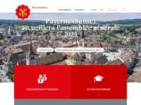 sitesclunisiens.org