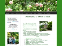 jardin-picardie.com